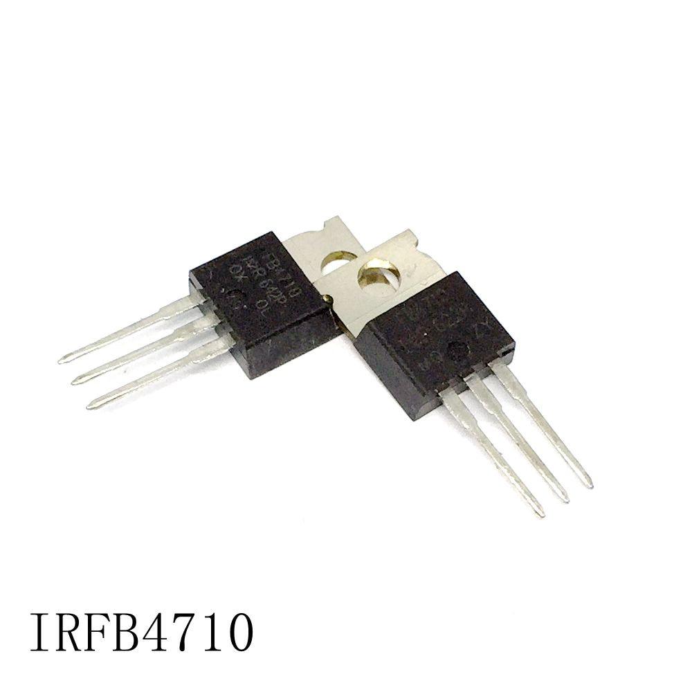 MOS IRFB4710 IRL640 IRF9Z34N IRFZ48N IRF9Z30 IRF9Z24N SUP18N15-95 HUF76639P3 CEP02N6 TO-220 10 шт./лот новая искусственная кожа