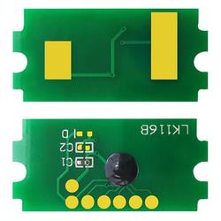 Chip de toner para Kyocera Mita ECOSYS P3050dn P3055dn P3060dn P3050 P3055 dn dn dn P3060 TK-3170 TK-3172 TK-3173 TK-3174 TK-3175K
