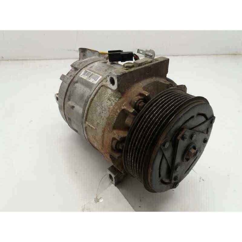 926001DA0A compresseur de climatisation NISSAN X-TRAIL (T31)