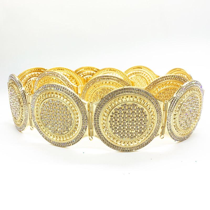 cinturon-marroqui-de-lujo-cuadrado-dorado-para-mujer-cadena-de-cintura-turca-con-piedra-de-colores-bata-floral-tallada-joyeria-Arabe-2021