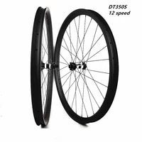 mtb wheelset 29er 30x24mm tubeless asymmetry dt350s 12 speed carbon mtb wheels pillar 1420 mountain bicycle wheels 110x15 148x12