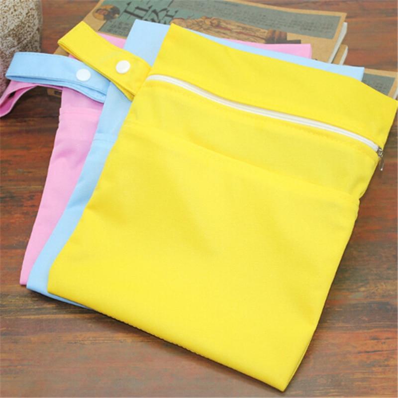 Baby Newborn Kids Wipe Case Box Wet Wipes Dispenser Bag Eco-friendly Paper Towel box Outdoor Travel Accessories