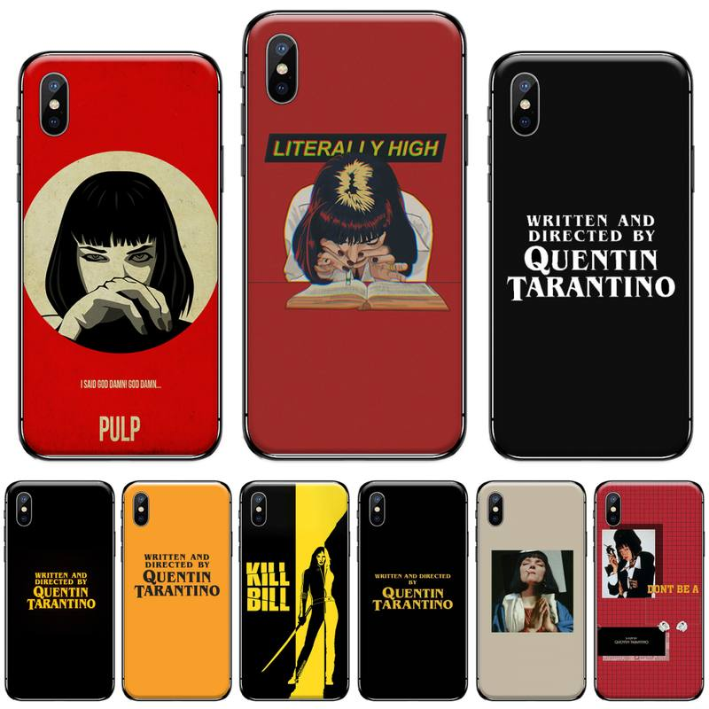 written-directed-quentin-tarantino-bling-cute-phone-case-for-iphone-5-5s-5c-se-6-6s-7-8-plus-x-xs-xr-11-pro-max