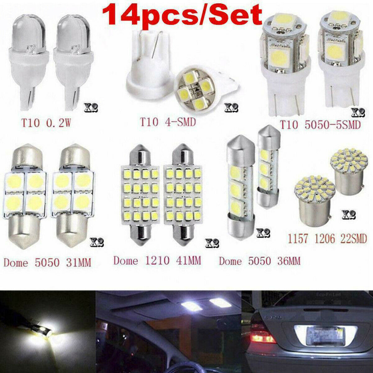 luz-led-mixta-para-matricula-de-coche-kit-de-accesorios-para-interior-de-automovil-paquete-de-mapa-14x