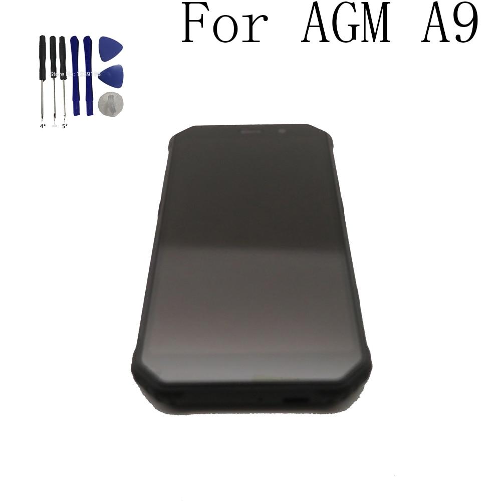 BestNull AGM A9 5.99