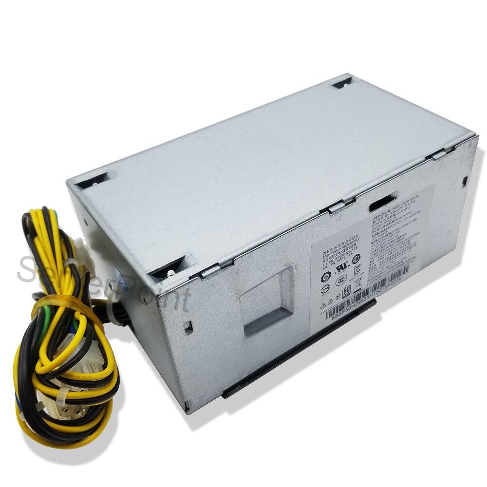 00PC745 SP50H29529 SP50H29530 PA-2181-2 00PC750 PCG010 ل الأصلي M710s M910s V520 امدادات الطاقة HK280-72PP جيدا اختبار