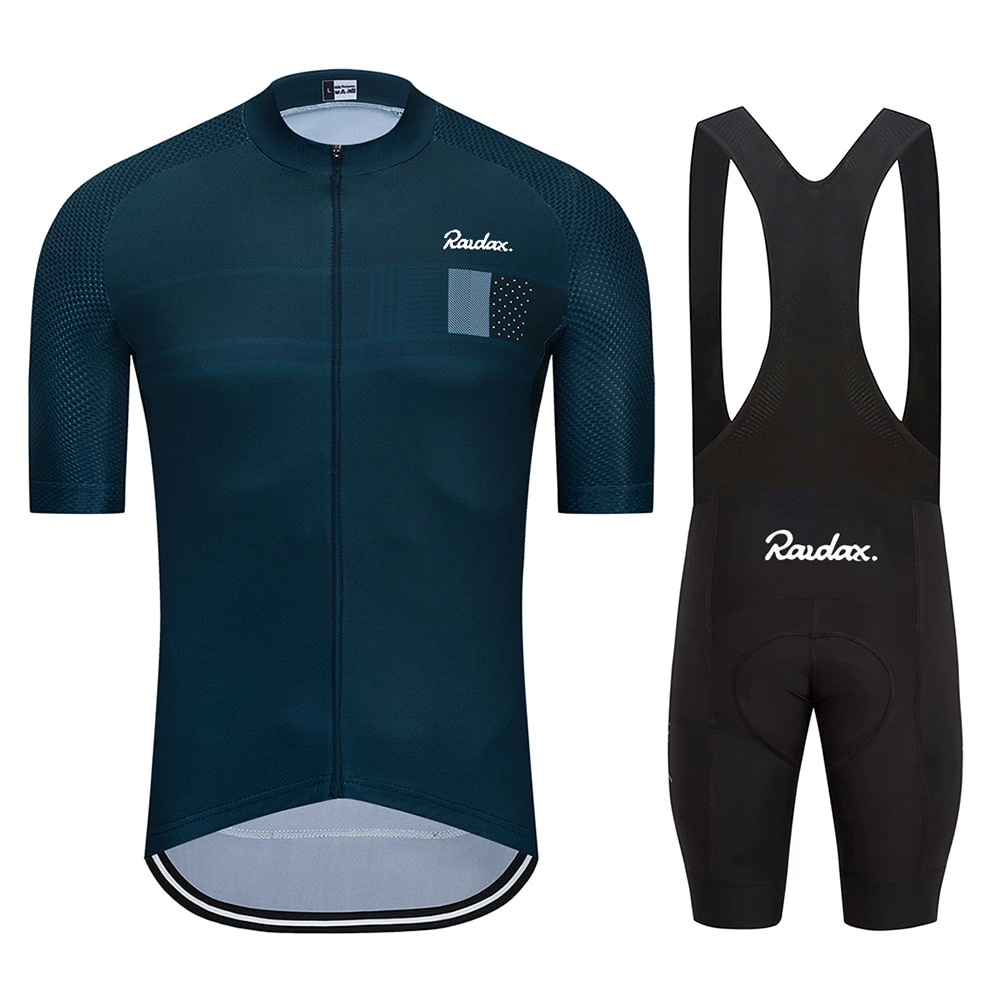 santic triathlon cycling jersey women 2018 skinsuit breathable mountain road bicycle bike clothing racing ropa ciclismo Raudax 2021 Cycling Sets Triathlon Bicycle Clothing Breathable Mountain Cycling Clothes Suits Ropa Ciclismo Verano Triathlon
