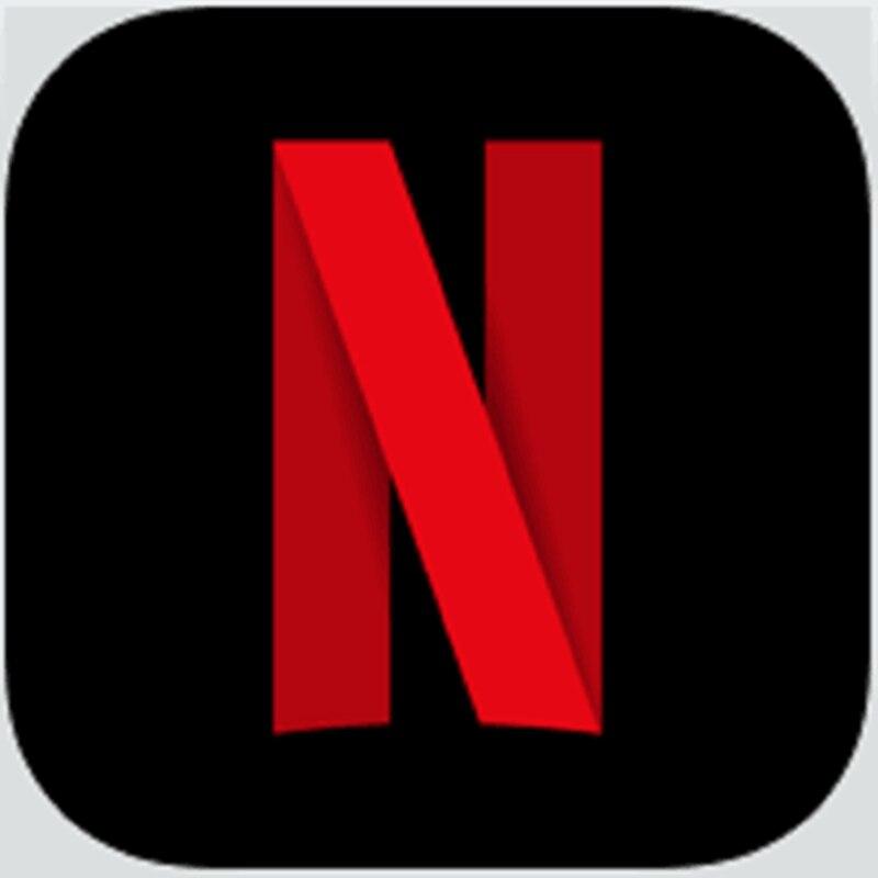 TV para Netflix 1 año de suscripción 1 mes DE CUENTA CON Premium Ultra películas HD soporta 4 pantallas