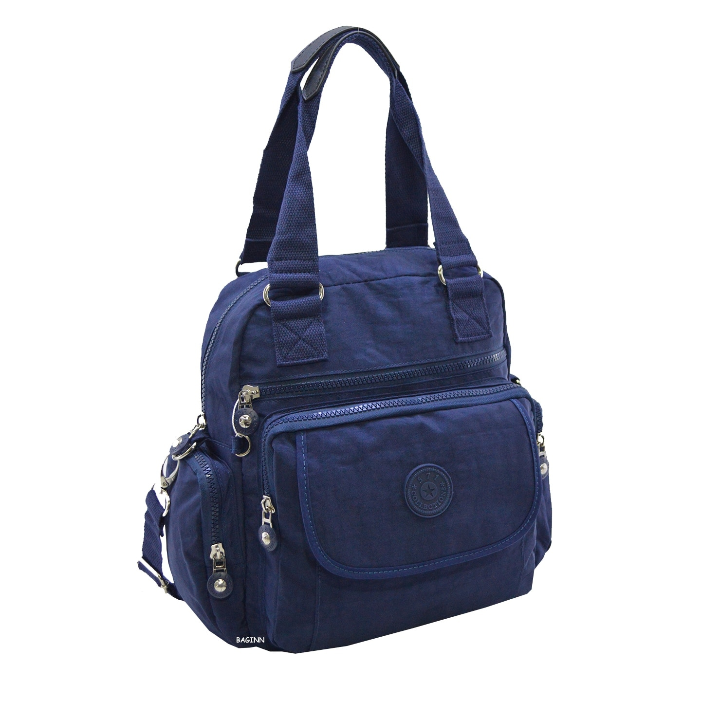 حقيبة كتف عبر حزام حقيبة ساعي 8 لون حزام التفاصيل 1.