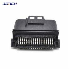 1set 34pin JAE PCB Standard Pinheader ECU automotive stecker MX23A34NF1