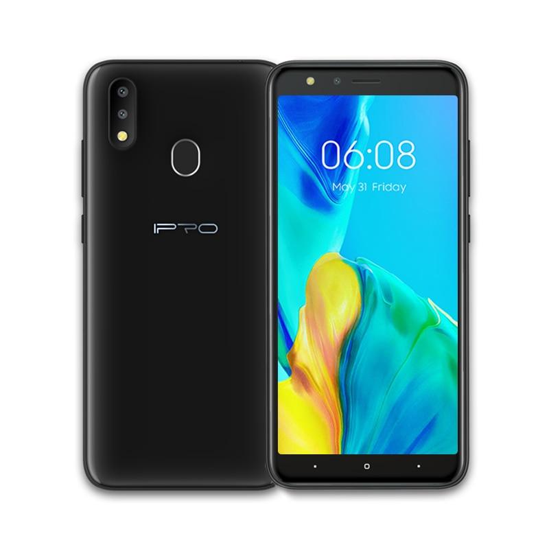 Cheap Smartphones 3G WCDMA 5.5