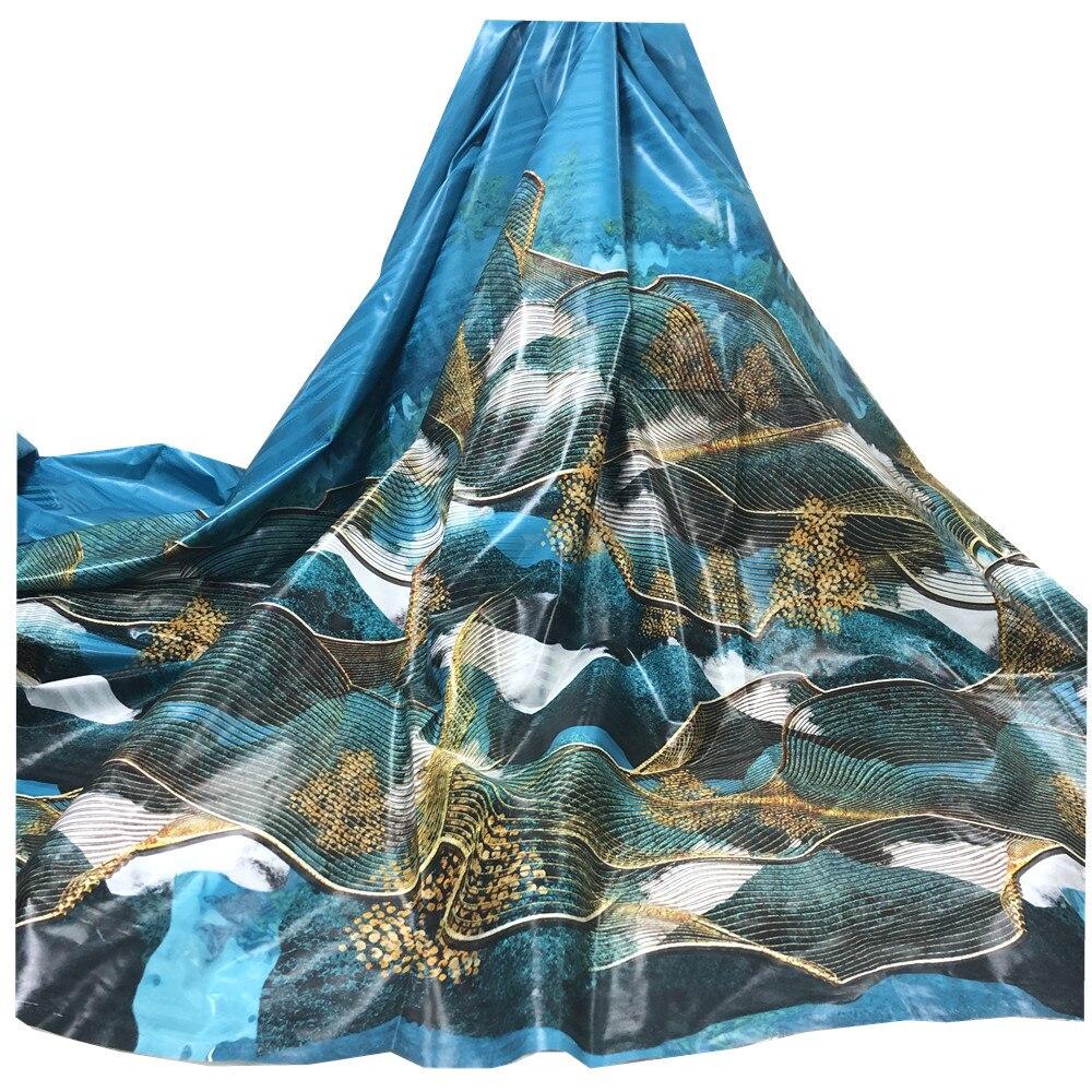 SJ الدانتيل الأفريقي الترتر Llace النسيج 2021 النيجيري تول تسلسل الدانتيل النسيج شمسيّة دانتيل عالية الجودة لفستان الزفاف xx7-18