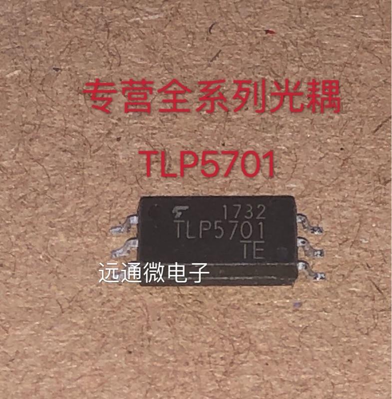 Tlp5701 novo importado 100% original