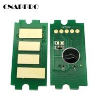 20PCS TK5305 Toner Reset Chip For Kyocera Mita TASKalfa 350 ci 350ci TK-5305 TK 5305 printer Cartridge Chips