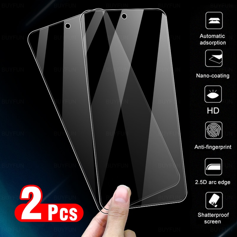 2-pcs-9h-protective-glass-for-honor-20e-screen-protector-on-the-for-honor-20-e-20i-honor20-e-i-honor20e-honor20i-tempered-film