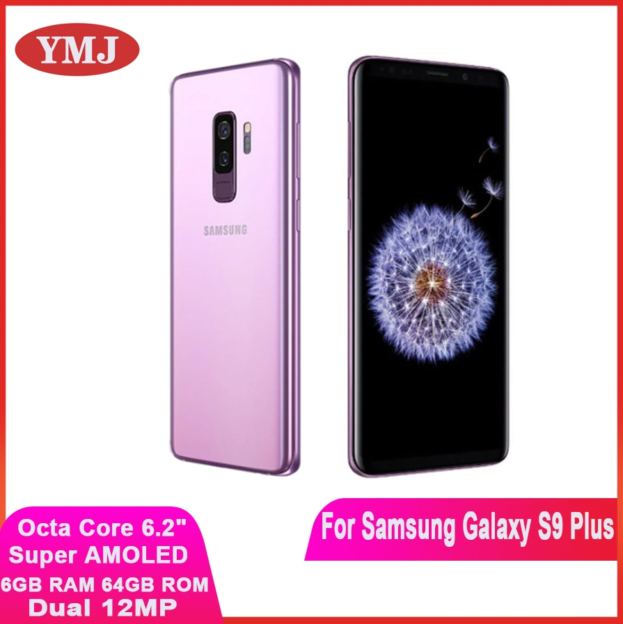 samsung-galaxy-s9-plus-s9-g965f-global-version-original-mobile-phone-octa-core-6-2-dual-12mp-6gb-ram-64gb-rom-exynos-9810-nfc