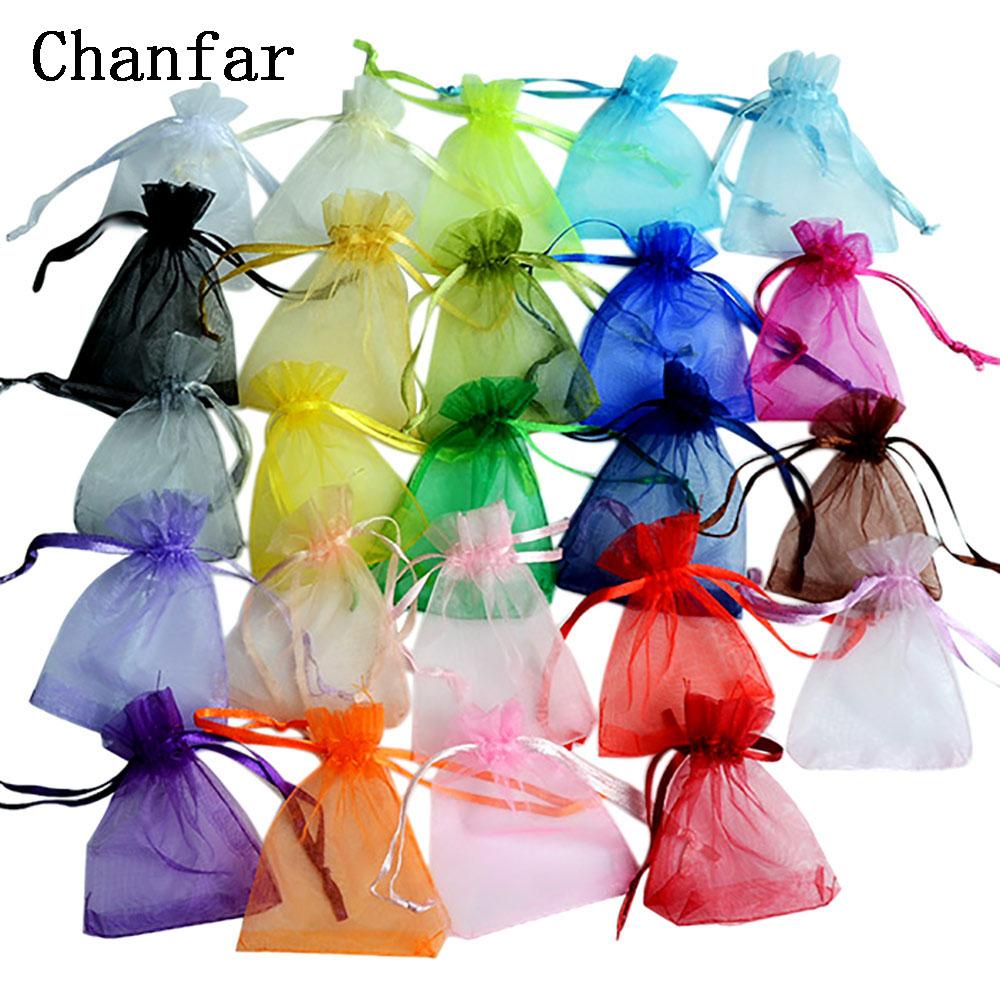 50-unids-lote-24-colores-organza-bolsas-7x9-9x12-10x15x13x18cm-joyeria-bolsas-de-embalaje-bolsas-de-fiesta-de-boda-de-pestanas-caja-dibujable-bolsa-de-regalo