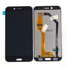 ЖК экран M & Sen для HTC 10, экран 5,5 дюйма с дигитайзером сенсорной панели в сборе для HTC 10 EVO Bolt 2PYB2