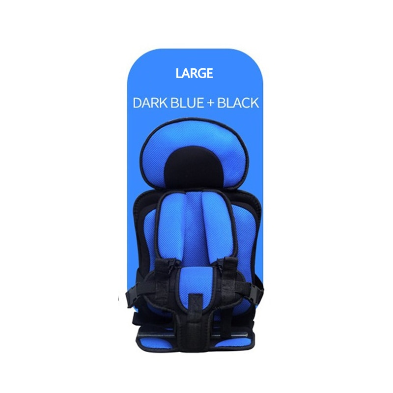 Baby Chair Travel Baby Seat Infant Drink Comfortable Armchair Portable Baby Chair Adjustable Stroller Seat Pad