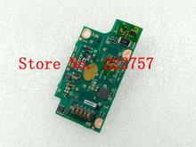 D5100 POWER BOARD for Nikon D5100 powerboard D5100 flash board D5100 Camera Repair Parts SECOND HAND