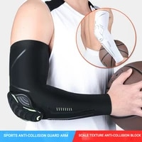 1piece 2021 new adult knee pads bike cycling protection knee basketball sports knee pad knee leg covers anti collision protecto