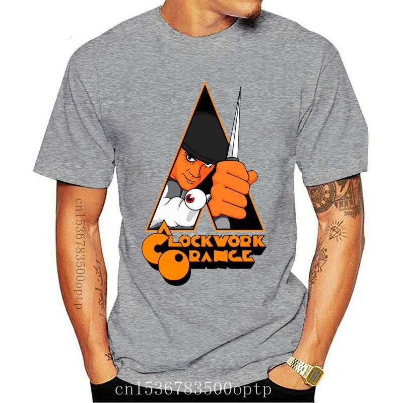 Camisetas de estilo Hip Hop para hombre, ropa con estampado de la...
