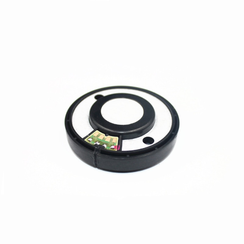 53MM 24 ohm Nano-fiber Diaphragm Headphone Speaker Unit HiFi for AH-D9200 DIY Headphone Driver Loudspeakers 105dB/W enlarge