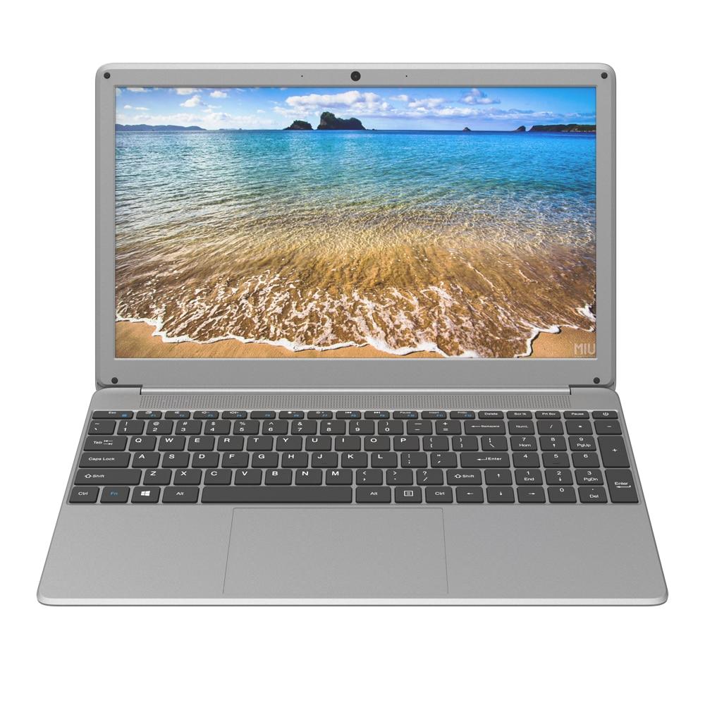أفضل الضمان Yepo كمبيوتر محمول رخيصة الألعاب كمبيوتر محمول كمبيوتر محمول 15.6 بوصة كور i إنتل كور i3-5005U 8GB لوحة المفاتيح مضيئة