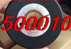 FREE SHIPPING ZKT9032-002J-720BZ-12-24F encoder