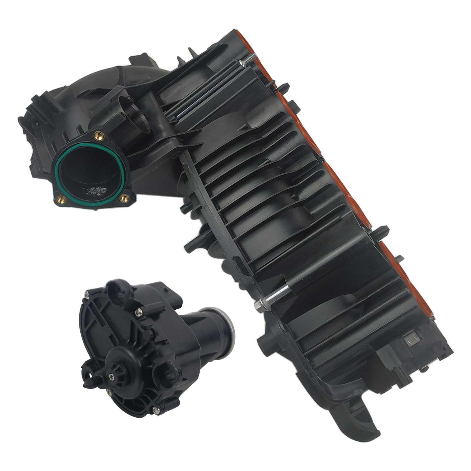AP03 مشعب السحب + المحرك N47 ل BMW 1 3 5 X1 X3 E81 E88 E90 E91 E60 E61 E84 E83 11618507239
