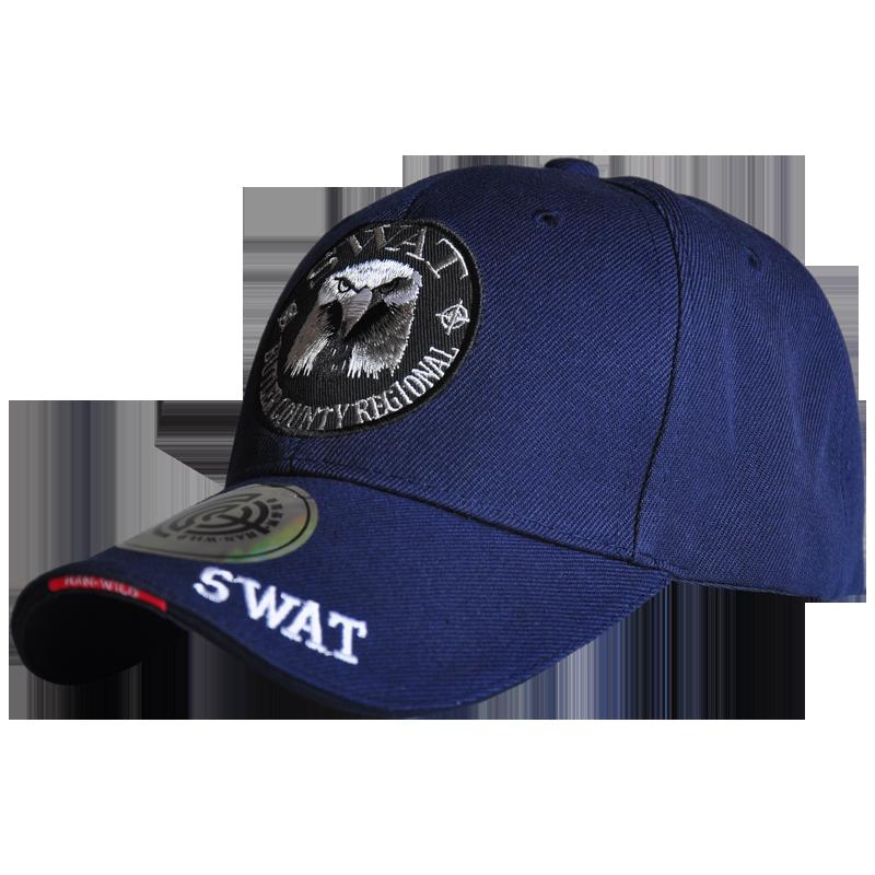 Fashion cotton women men Baseball  Cap Adjustable Unisex male female Snapback hat sport Casual letter embroidery sun