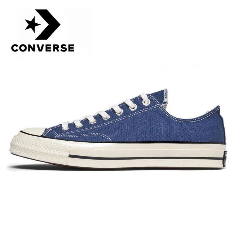 Zapatos de skateboard comfortable para hombre y mujer y calzado plano de...