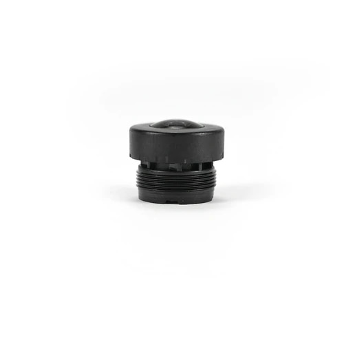 M12 4MP 2.1mm Replacement Lens for DJI Air Unit Digital FPV System Caddx Vista HD Replacement DIY Pa
