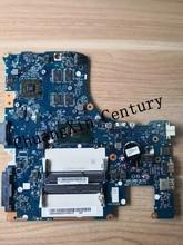 For IdeaPad 300-14ISK 300-14 laptop motherboard 4405U CPU With GPU BMWQ1 BMWQ2 NM-A481 MAIN BOARD 100% fully tested