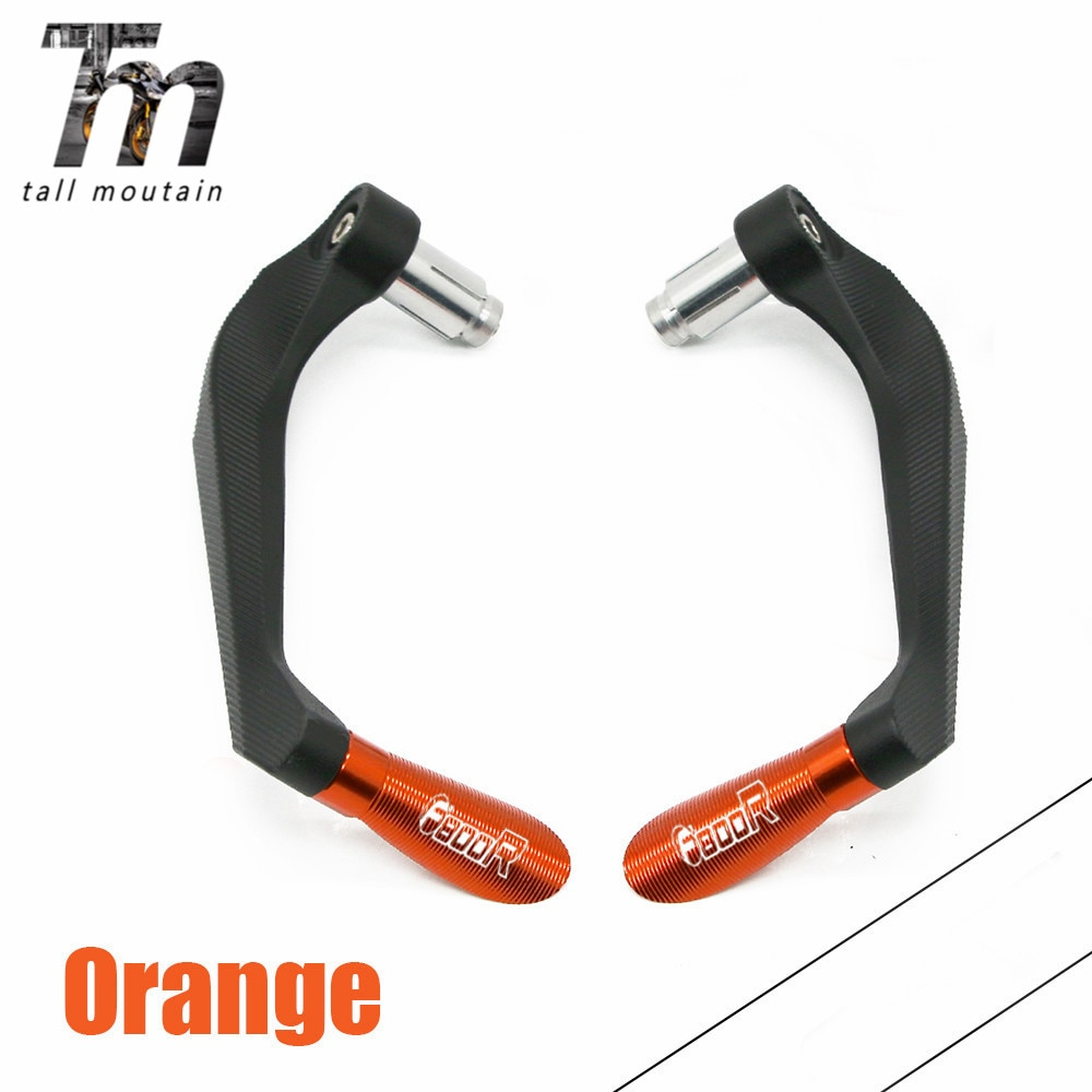 for bmw f 800 gs f800 gs f800gs 2009 2010 2011 2012 2013 2014 2015 f700gs motorcycle rear brake disc brake disk brake rotor Universal Motorcycle 7/8 CNC Handlebar Grips Brake Clutch Levers Handle Bar Guard Protector For BMW F800GS F 800 GS F800 GS