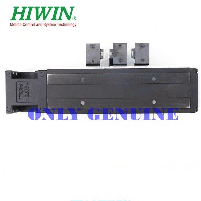 HIWIN وحدة KK8610C KK8620C سلسلة KK8610C-340A1-F0 مناور تطبيق روبوت محور HIWIN الأصلي KK8620C-540A1-F0