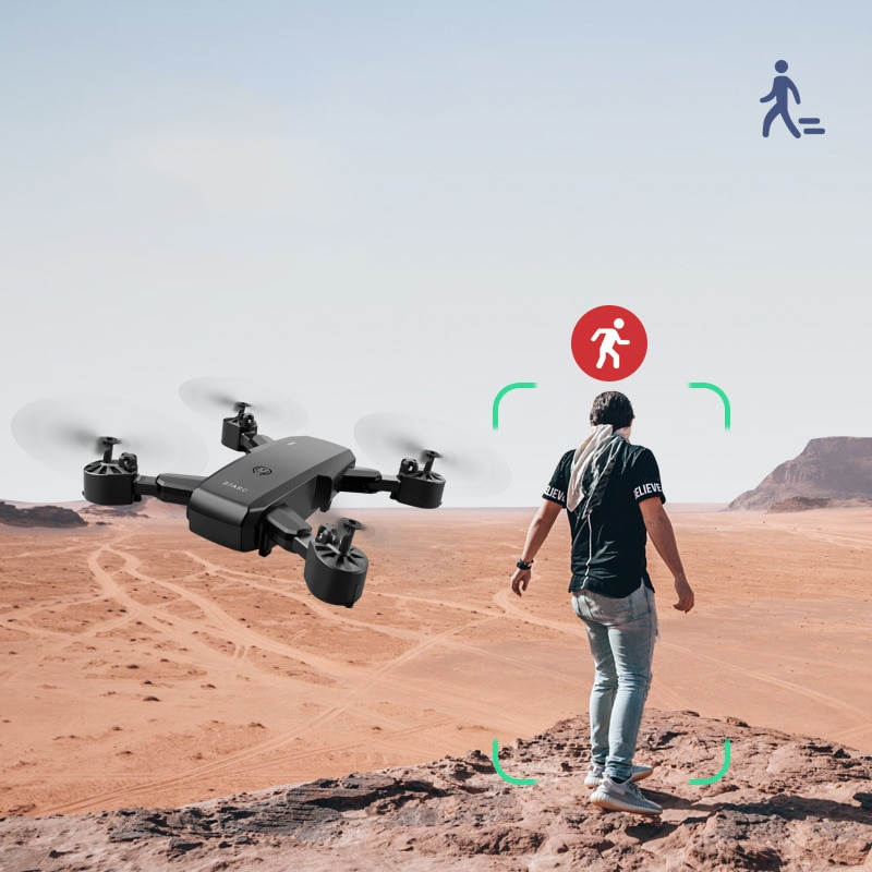 S600 RC Drone 4k HD Dual Camera Profesional FPV Aerial Photography Remote Control Helicopter Ultra-Long Endurance Quadcopter Toy enlarge