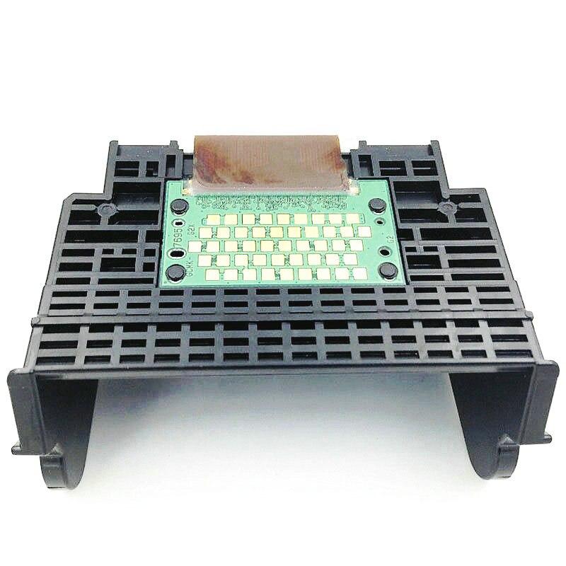 Cabezal de impresión original Canon QY6-0067 cabezal de impresión de QY6-0067-000 cabezal de impresora para Canon iP5300 MP810 iP4500 MP610