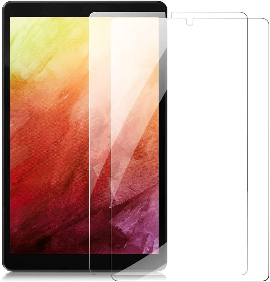9H Hardness Tempered Glass Screen Protector for Lenovo Tab M8 FHD TB-8705F Screen Protector for Lenovo tablet TB-8705N TB-8505F