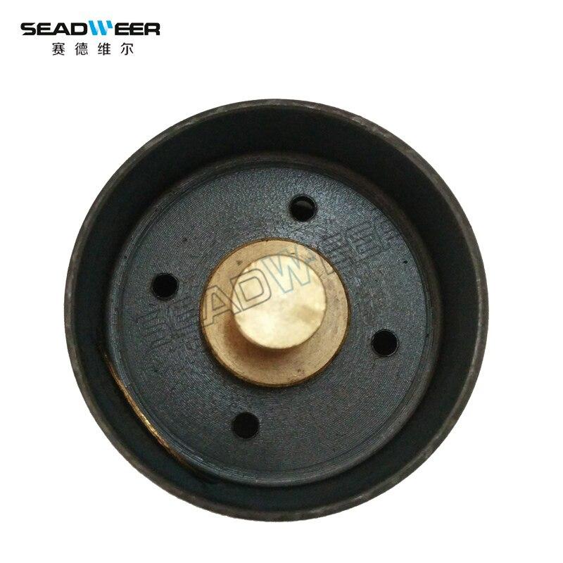 Válvulas termostáticas de compresor de aire 2901006900
