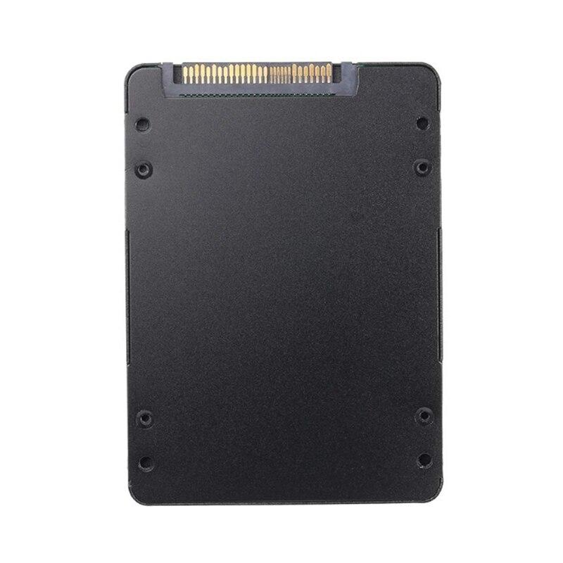 2,5 NVME/PCI-E 750 SSD a M.2 NGFF PCIe X4 SSD adaptador carcasa PCI tarjeta adaptadora de SSD