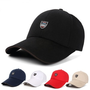 Factory Direct Supply Baseball Hat Male Spring And Summer Outdoor Extended Eave Cap Female Korean Version Wild Sun Hat
