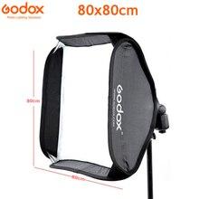 Godox 32