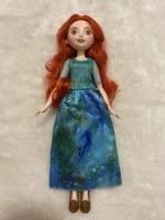 original princess dolls girls toys birthday gifts bjd blyth dolls