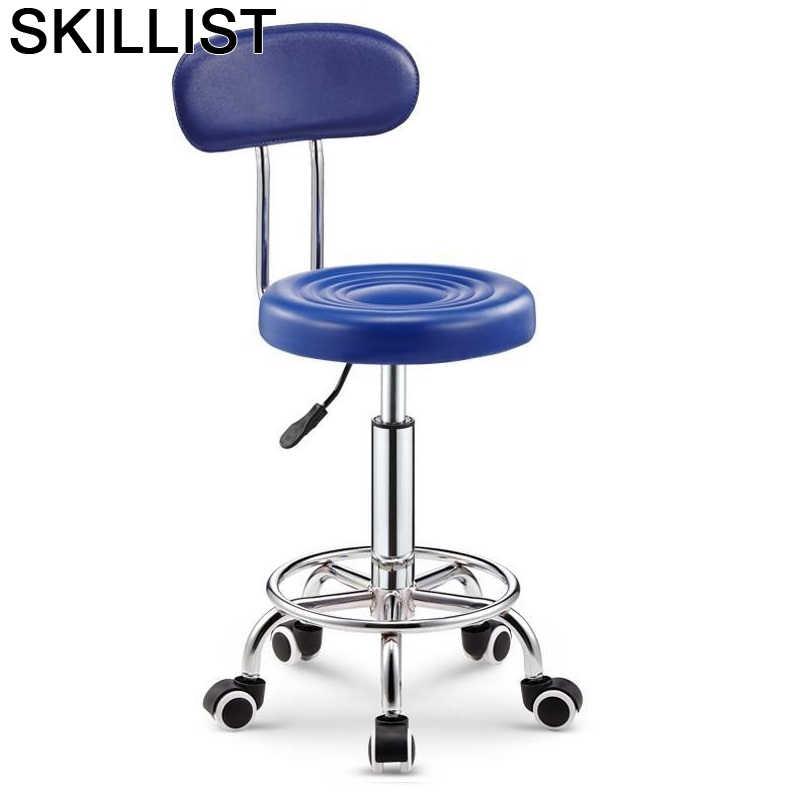 Фото - Барный стул, барный стул, современный стул, барный стул барный стул лайф мебель барный стул marvin