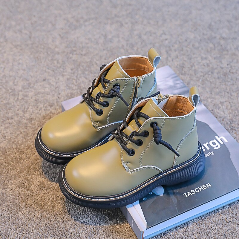 new-autumn-winter-baby-boots-toddler-martin-boots-kids-shoes-boys-girls-snow-boots-girls-boys-plush-fashion-boots-shoes
