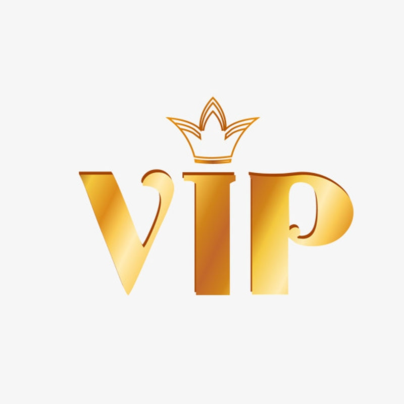 Fashion White Shoes VIP Fan Benefits,