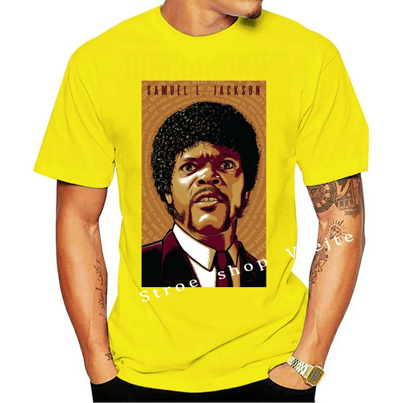 pulp-fiction-v3-1994-quentin-tarantino-t-shirt-all-sizes-s-to-4xl-010896