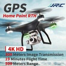 X35 GPS 드론 4K 카메라 5G WiFi FPV 비행 Profissional RC Quadcopter Brushless Typec 스마트 충전 5G 비디오 전송 ZJXT2