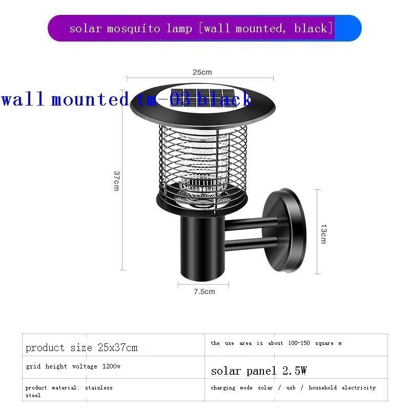 Aydinlatma Lampa Ogrodowa LED Lamp Outdoor Luce Lumiere Exterieur De Decoracion Jardin Exterior Tuinverlichting Garden Light enlarge